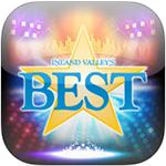 ivdb-RC-App