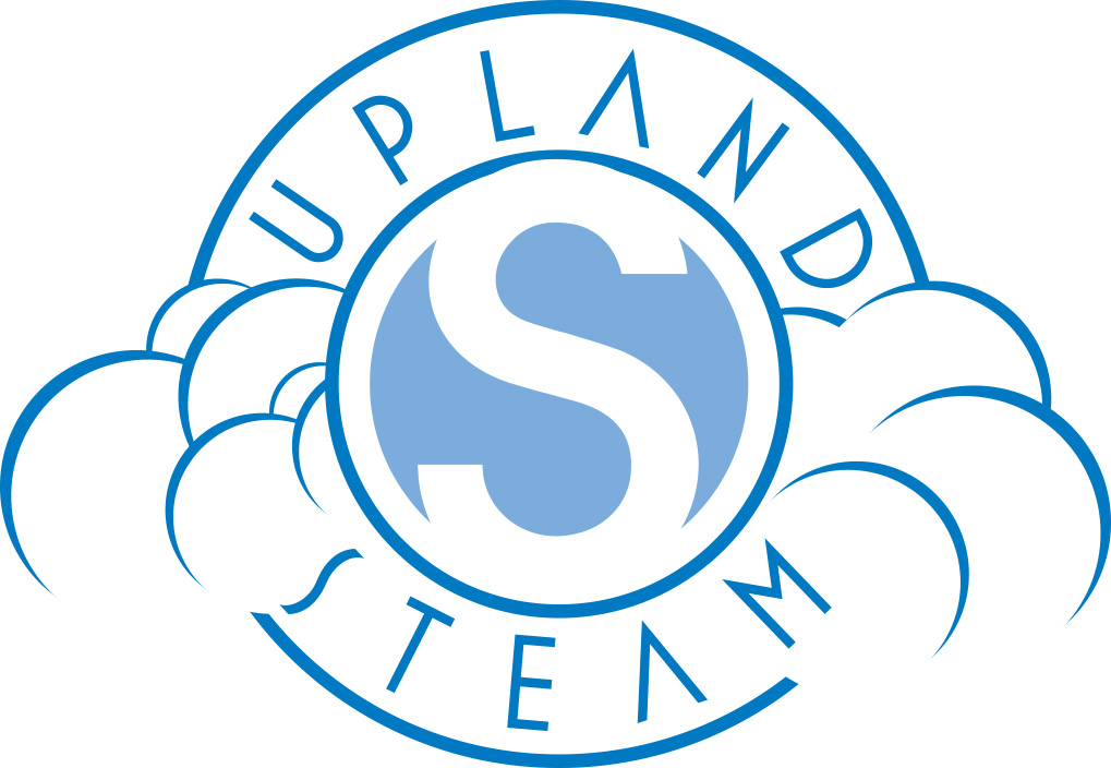 UplandSteamLogo-ColorEps.eps