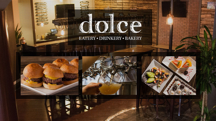 Dolce-GooglePlus-CoverPhoto-2013-V3