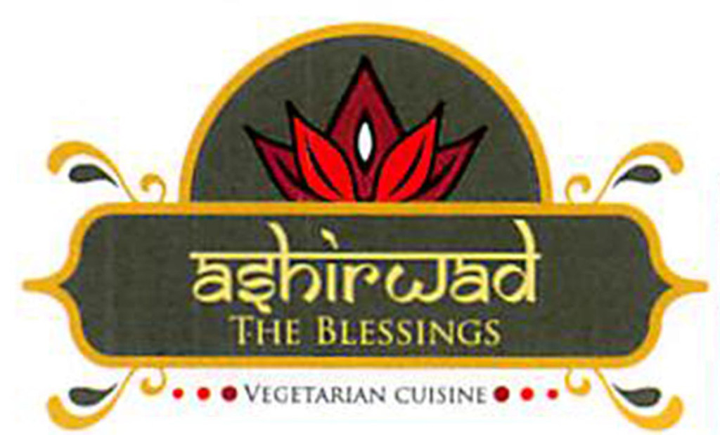 Ashirwad-The-Blessings_business-card-for-cr