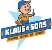 KLAUS Sons