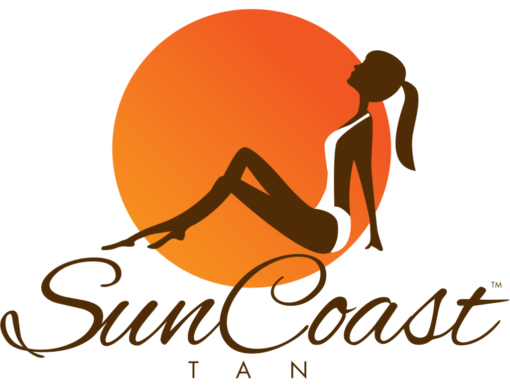suncoast-logo